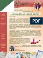 BI Dic2014 ESP.pdf