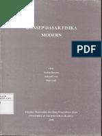 KONSEP DASAR FISIKA MODERN.pdf