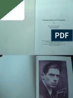 Erik Jan Hanussen - Mind Reading and Telepathy