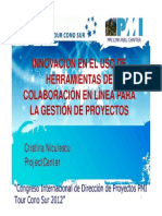 2012-CristinaNiculescud