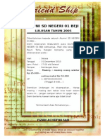 REUNI SD NEGERI 01 BEJI.doc