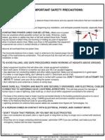 hg2424g_manual.pdf