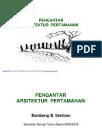 2-ArsitekTaman-KlasifikasiTaman [Compatibility Mode].pdf