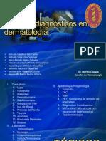 Métodos_diagnósticos_en_dermatología.pptx