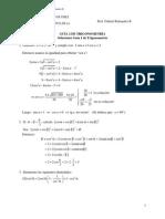 guia2trigonometria