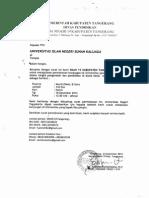 contoh surat kunjungan.pdf