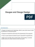 165047114-Gauging.pdf