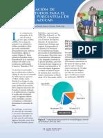 2_7-PDF_Año-9-No.-1-2