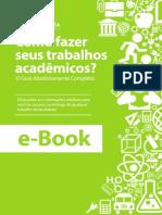 ebook-como-fazer-seus-trabalhos-academicos.pdf