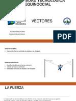 Exp. Diseño Ppt