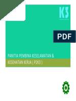 K3-11 P2K3