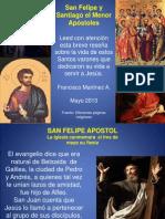 Santos Apóstoles 4