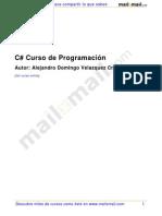 c Programacion 7063