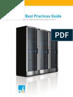 DataCenters BestPractices