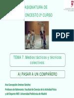 Bc-Tema-7.1_ Medios Tácticos y Técnicos Colectivos