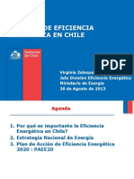 Presentacion Ministerio de Energia (1)