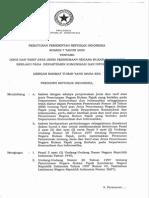 pp_7_2009_pnbp menkominfo.pdf