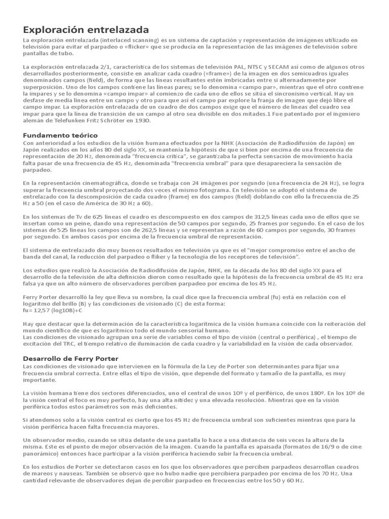 Excepcional 24 O 25 Cuadros Por Segundo Molde - Ideas para Decorar ...