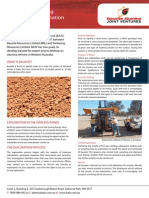 Bauxite and Mining Exploration Info.pdf