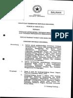 PP 34 thn 2011.pdf