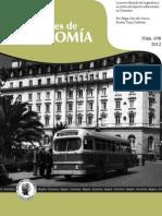 gasolina precio.pdf