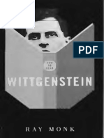 Ray Monk - How to Read Wittgenstein (2005)