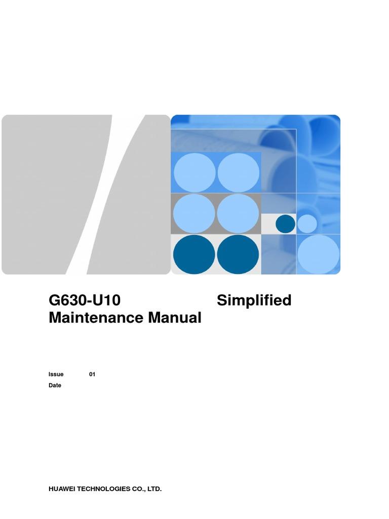 Rose Glen North Dakota ⁓ Try These Huawei G630 U10 Custom Rom