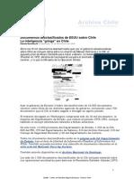 desclasificacion+US-CL