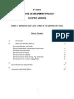 Annex 3 - Marketing  Value Chains.pdf