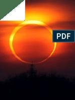 Eclipses & Calendars of Near-Orient Kings & month of Av