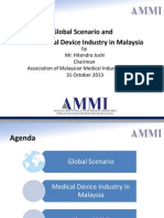 medical devices industry in malaysia.pdf