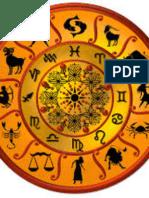 Vasthu - గృహములోకి సూర్యకిరణాలు పడితే మంచిదా?