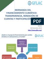 GFLAC-Paula Fuentes Cumbre Pueblos Pptx