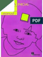 BENTONyLURIA Evaluaciondelconosimientomatematico PDF