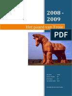 OC opmaak2003