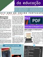 Página da Educação - 1 (Jan 15)