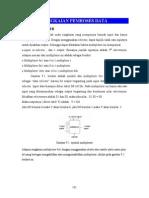Rangkaian Pemroses Data