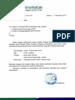 undangan 19 Desember 2014.pdf