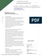 Acoplamiento Mecanico - Ensayos - Askjose20