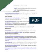 Sustainability Links (1)
