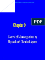 Control Agents Chapter 9 Presentation
