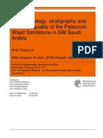 PhD thesis Al-Ajmi.pdf