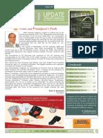 ICI Update-Octo-2014-Final-2014.pdf