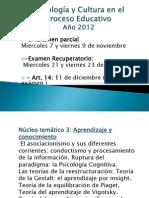 Clases Nucleo 3 2012 Enviado