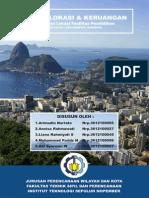 Analisa Penentuan Lokasi Pendidikan ( Studi Kasus