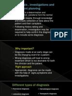 Case Analysis III
