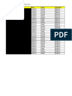 cma pass rates 2012 sheet1