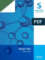 DPG Torlon Design Guide En