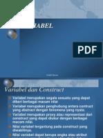 variabel-penelitian