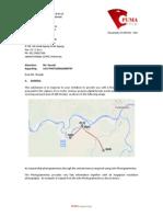 P14 CMI 001 - UAV-rev-price.pdf